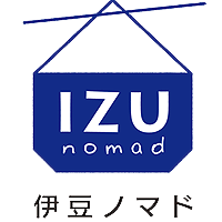 nomad200200